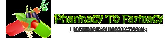 Pharmacy To Farmacy