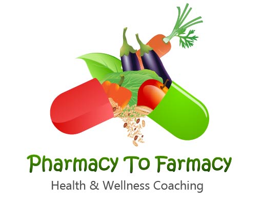 Pharmacy To Farmacy