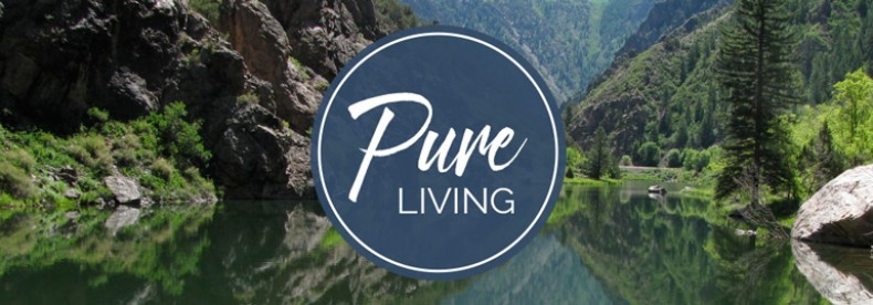 Pure Living