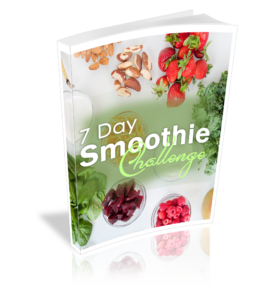 7DaySmoothie3DCover
